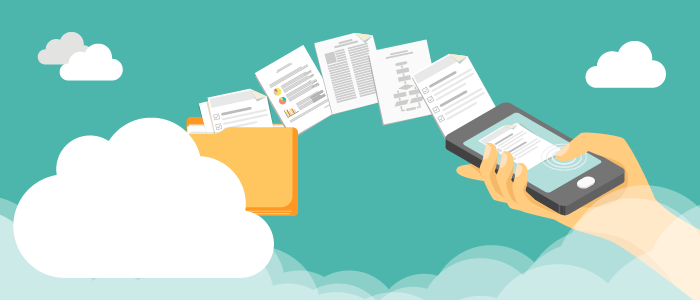 AWS Migration Migrating Website Data to Amazon S3 aws backup security public cloud provider hosting a static website