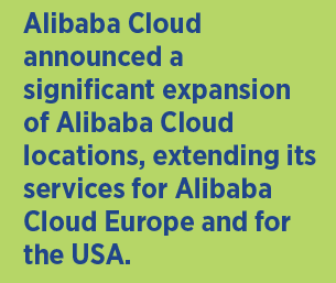 introduction to alibaba cloud computing services