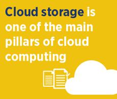 Comparing AWS Storage SLAs aws amazon s3 backup cloud storage ebs volumes efs file storage service cloud-based object storage