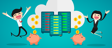 Azure Storage Options for Backup and Archive Data