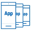 app-papers-icon.png