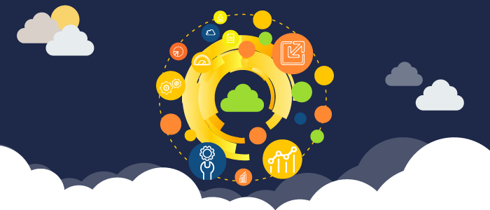 Optimizing AWS EBS Usage