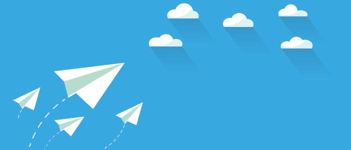 Enterprise Migration to AWS