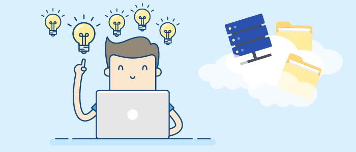 backup on azure cloud backup solution