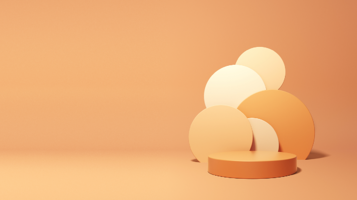 AWS Migration: Migrating to AWS in 5 Steps