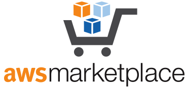 AWS Marketplace 2.png