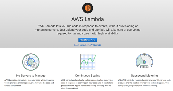 Control EBS Costs: Remove Unused EBS Volumes via Lambda