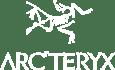 Arcteryx_logo-1
