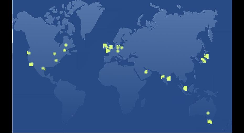 Azure NetApp Files-Oct-14-2020-05-58-23-64-AM