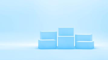 Azure Storage Replication Explained: LRS, ZRS, GRS, RA-GRS
