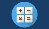 Azure-calculator