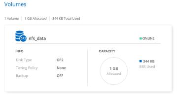 Volumes - nfs_data