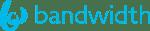 Bandwidth-logo