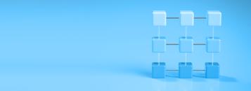 Understanding Red Hat OpenShift Container Platform