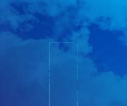 Banner_N.png