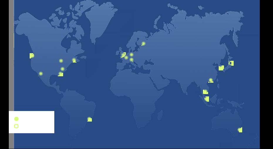 CVS for Google-Nov-20-2020-08-51-11-24-AM