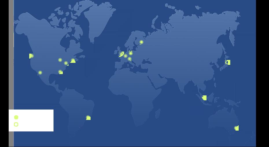 CVS for Google-Oct-02-2020-07-55-33-15-PM