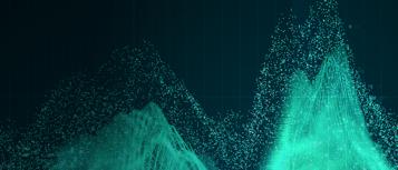 Azure NetApp expands high-performance, cloud-based enterprise file storage to India
