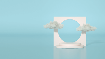 Cloud Journey: 6 Stages of Cloud Adoption