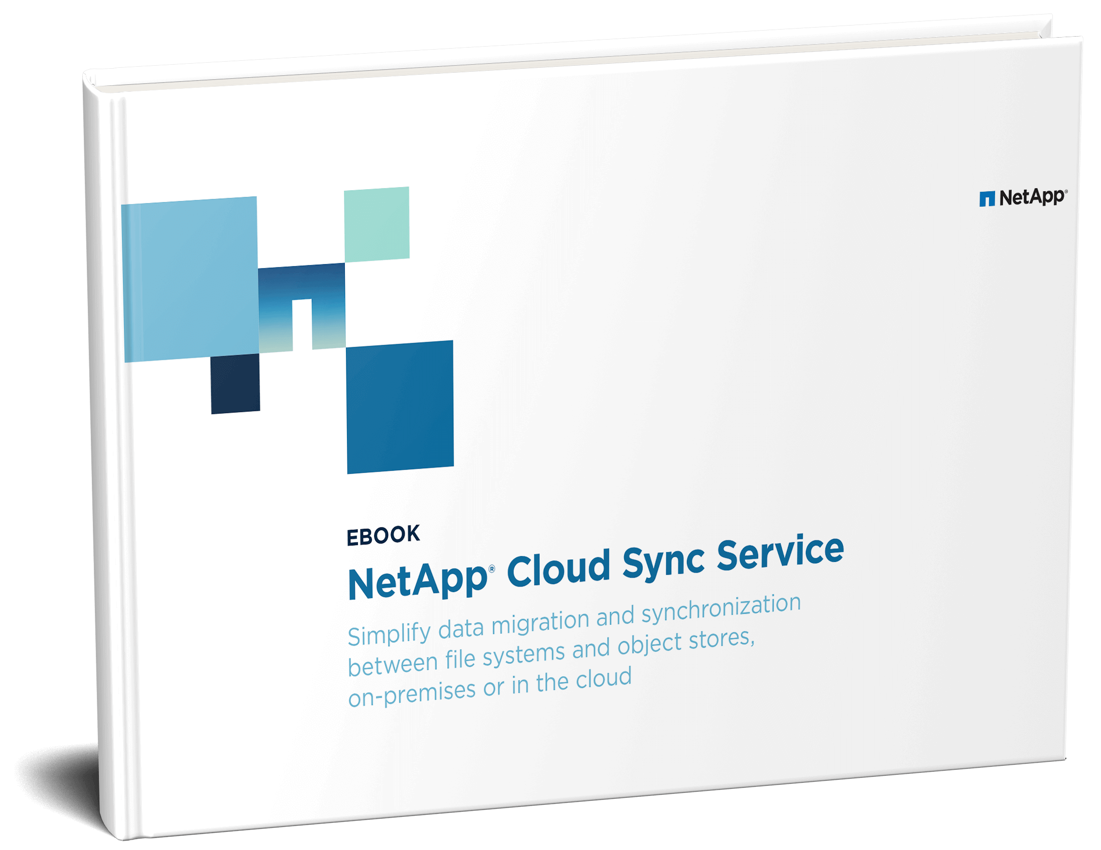 Cloud-Sync-eBook.png