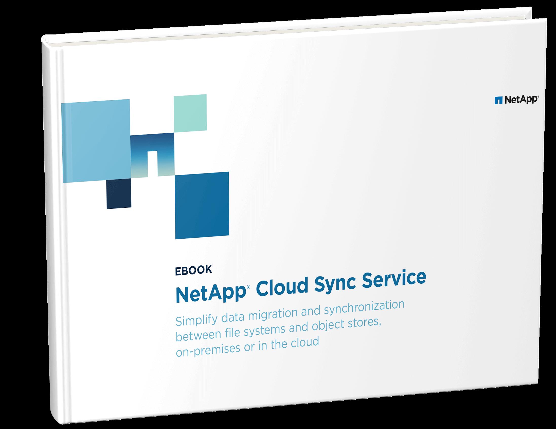 Cloud-Sync-eBook.png