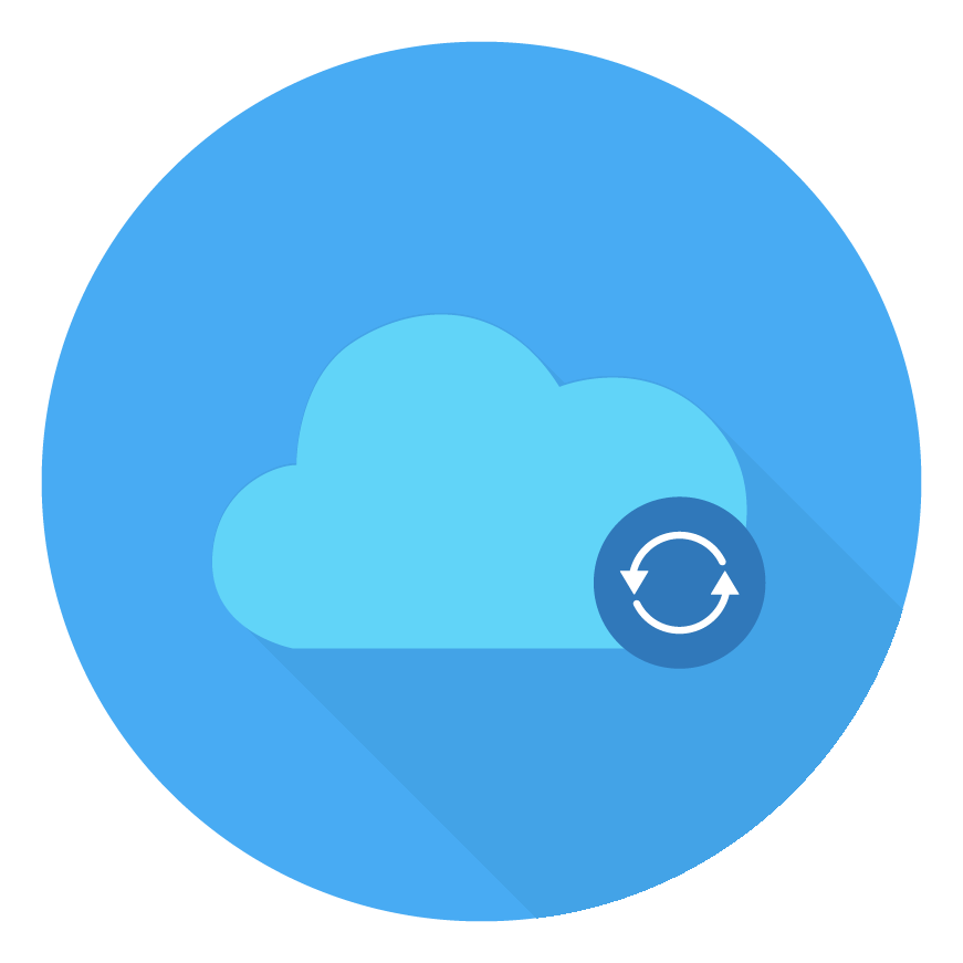 Cloud_sync_icon-11.png