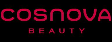 Cosnova-beauty-logo