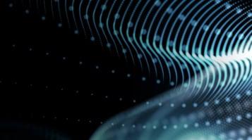 Data Governance Policy: 4 Foundational Policies