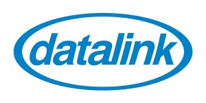 Datalink-Corporation-logo-300x150.jpg
