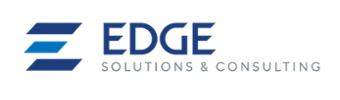 EDGE+Solutions+&+Consulting_H-1
