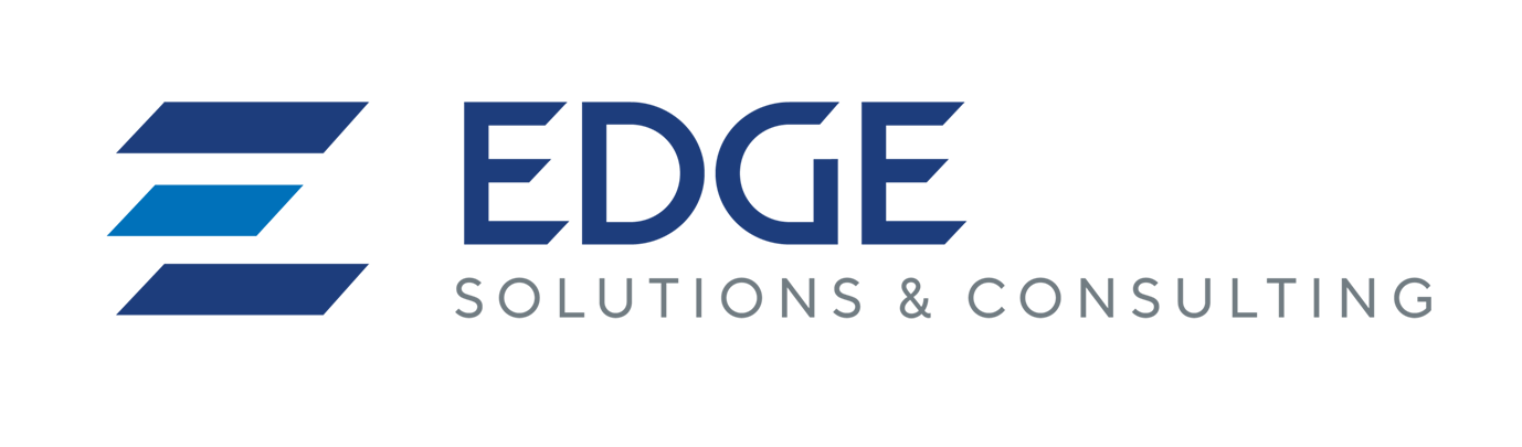 EDGE+Solutions+&+Consulting_H