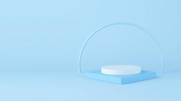 Elasticsearch on Kubernetes: DIY vs. Elasticsearch Operator