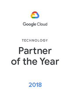 GC-Global-POTY-Technology-2