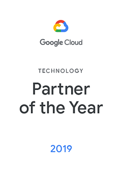 GC-Global-POTY-Technology