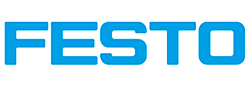Germany Festo logo