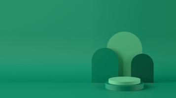 Google Anthos: The First True Multi Cloud Platform?