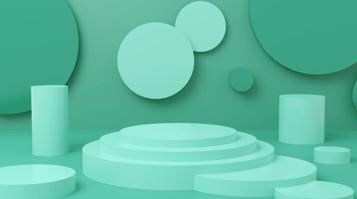 Google Kubernetes Engine: Ultimate Quick Start Guide
