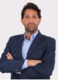 Hoseb Dermanilian