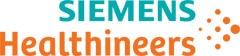 siemens-healthineers-logo_tcm19-30002
