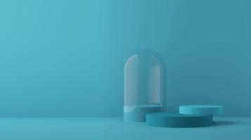 Meet the NetApp Cloud Solutions Architect: An Interview