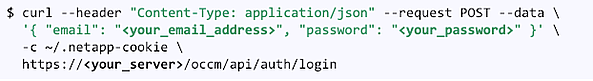 Integrating_with_Cloud_Volumes_ONTAP_using_REST_1
