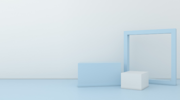 Kubernetes Storage: An In-Depth Look