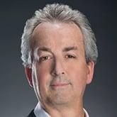 Mark-Thiele