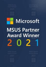 Microsoft-MSUS-Partner-Award-Winner