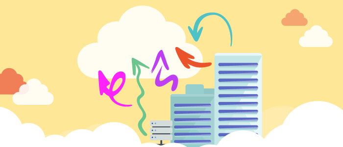 5 ways to migrate hyper-v to aws