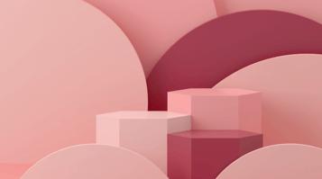 NetApp Cloud Data Sense: A New Name for NetApp's Data Governance Toolkit