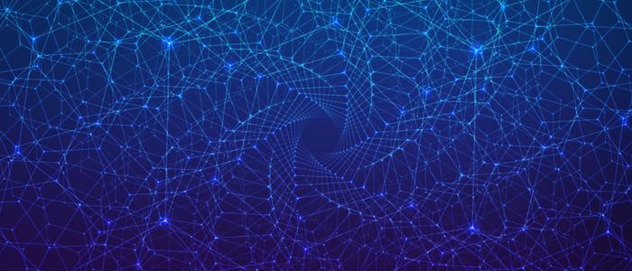 NetApp Trident and Docker Volume Tutorial
