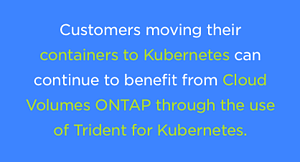 NetApp Trident and Docker Volume Tutorial sentence 1@1x