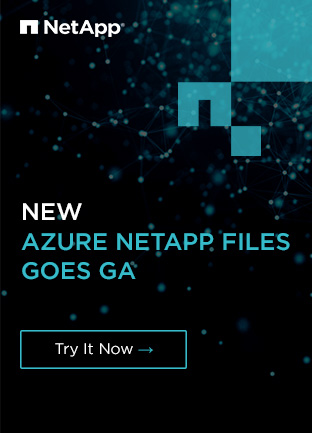 NetApp_Display-Ad_v2