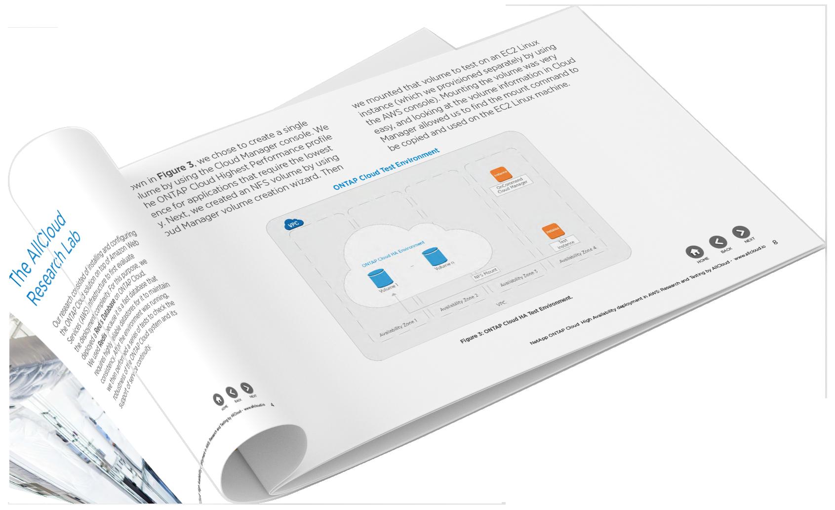 OTC Benchmarking Cloud Data Management Book